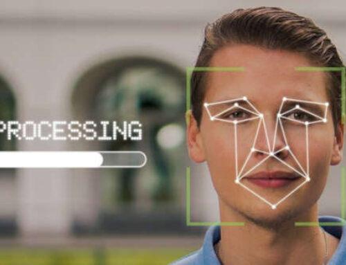 Reconocimiento facial en la instalación de videoporteros
