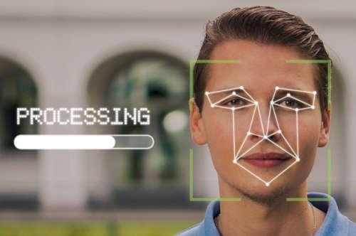 Cómo funciona el reconocimiento facial en los videoporteros