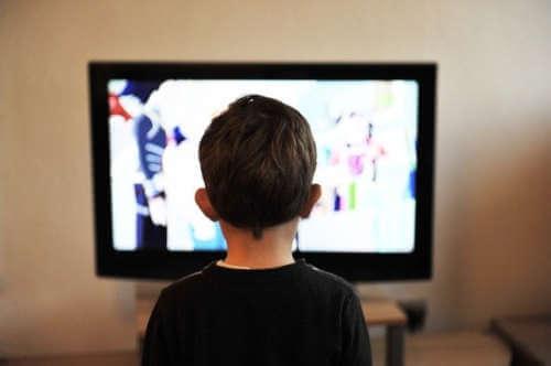 Ayuda a los antenistas en Bilbao para la instalación de Segundo Dividendo Digital