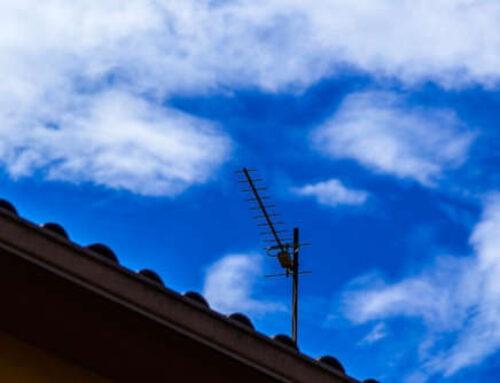 Final de emisión del segundo dividendo digital en Bizkaia