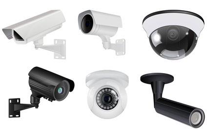 C maras de videovigilancia en bilbao para comunidades cctv - Camaras de videovigilancia ...